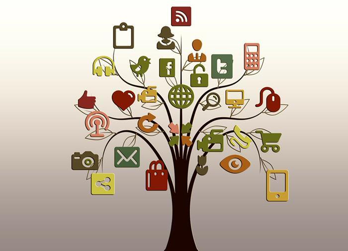 Sosyal Medya İle Öğrenmek Çok Kolay..!