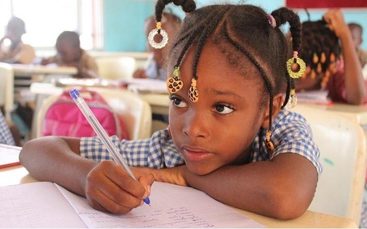 Kız Çocuklarının Eğitimine Dünyadan 7 Örnek