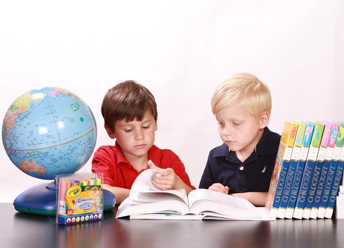 Anneler.. Evde Eğitime Hazır Mısınız?