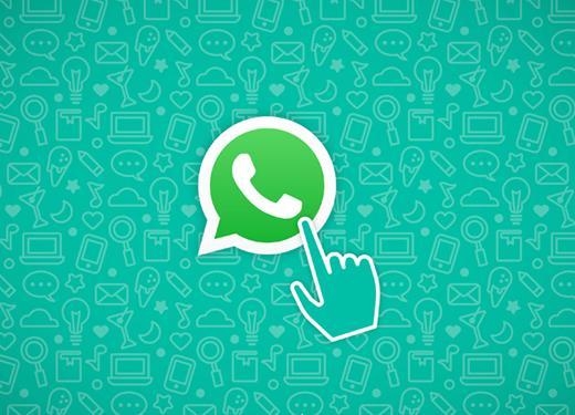 Özel Okul Danışma Hattı WhatsApp'ta