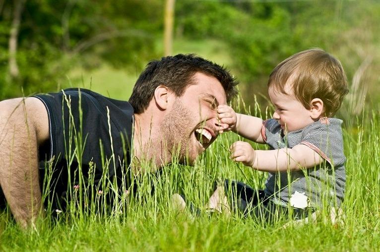 Doğa Sevgisi Çocuklarımıza Nasıl Aşılanır?