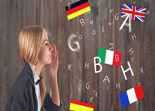 Özel Okullarda Yabancı Dil Farkı