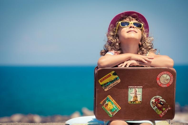 Yaz Tatilini Nasıl Verimli Geçirebilirsiniz?