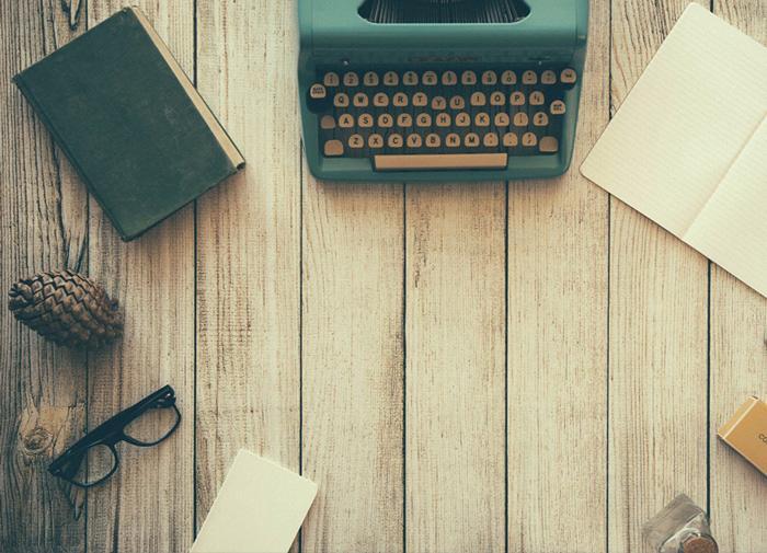 Steinbeck'ten Genç Yazarlara Muhteşem Öğütler