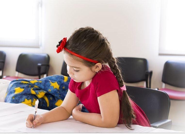 10 Maddede Doğru Özel Okul Seçimi