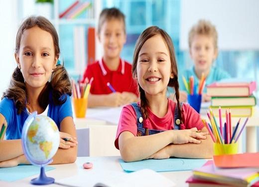 Özel Okul Tercihi İçin Önemli 8 Kriter