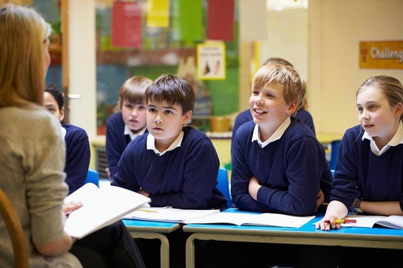 Özel Okullarda Erken Kayıt Avantajları