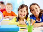 Özel Okulların Kazandırdığı 5 Başarı